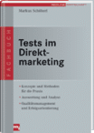 tests-im-direktmarketing
