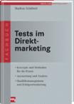 tests-im-direktmarketing